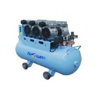 China Micro Air Compressor on sale
