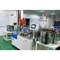 Best Potentiometer automated assembly machine series wholesale