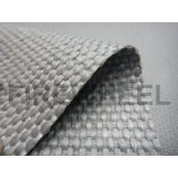 Best M30-130pu2 Polyurethane Coated Fiberglass Fabrics wholesale