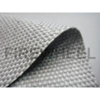 Best 2025-100pu2 Polyurethane Coated Fiberglass Fabrics wholesale