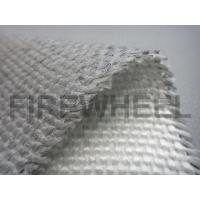 Best M30-80pu1 Polyurethane Coated Fiberglass Fabrics wholesale