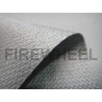 Best Polyurethane Coated Fabrics wholesale