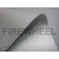 Best 3732-30pu1 Polyurethane Coated Fiberglass Fabrics wholesale