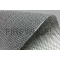 Best 2025-40pu1 Polyurethane Coated Fiberglass Fabrics wholesale