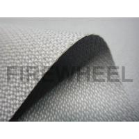 Best 3732-60pu2 Polyurethane Coated Fiberglass Fabrics wholesale