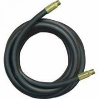 Best High Pressure Assembly Hydraulic Hose wholesale