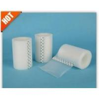 High Quality PE Adhesive Surgical Tape with Good Price
