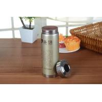 Best Wholesale purpel clay thermal cup,stainless steel travel mug wholesale