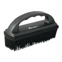 Best AMOTAIOS 93112 Lint and Hair Removal Brush wholesale