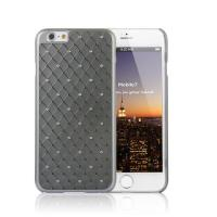 Quality Texture Art for iphone6(Sliver Side) wholesale