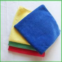 Wholesale 2015 Universal Microfiber Wipers