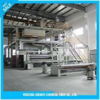Best 3.2m sms non-woven machine wholesale
