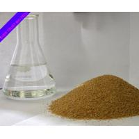 Best FEED & FEED ADDITIVES Choline Chloride wholesale