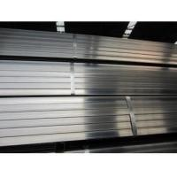 Best Galvanized Square Tube From Welding Tube Factory wholesale