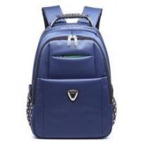 Best OEM cheap 18 inch laptop backpack wholesale