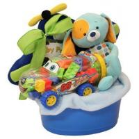 Best Baby Gifts Playful Puppy wholesale