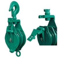 Best DY relatively fit pulley wheel wholesale