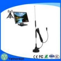 Best digital tv antenna 470 862MHz best indoor hd tv antenna with high gain and stable signal wholesale