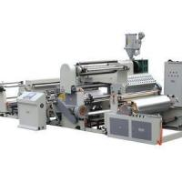 Best Cast Film Printing and Lamination Line wholesale