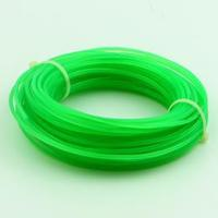 Trimmer Line 3.0mm. 120-Inch Green Commerical Round Strimmer Lin