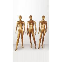 Best Western model offered Western model offered abstract 123BrassGold wholesale