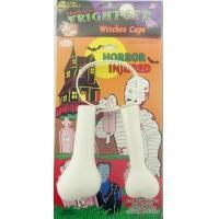 Quality naughty Series Product  horror injured wholesale