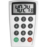 Buy cheap Stopwatch Countdown Timer Stopwatch Countdown Timer from wholesalers