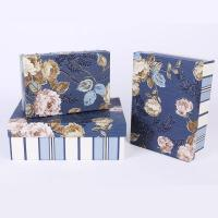 Best Hot Sale Product NameNew fashion recyclable gift box wholesale