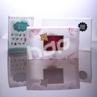 Buy cheap Matte PP packaging from wholesalers