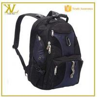 Best New school 17 inch laptop backpack for college students, wholesale high end laptop bag wholesale