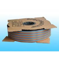 Best Ribbon Cable Rehearsals Line-08 wholesale