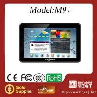 Best Android GPS Model: M9+View:403times wholesale