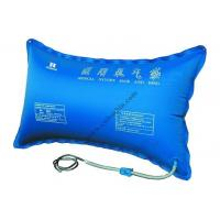China Mattress& Air Cushion KB06-KB08 Oxygen Sack AND Ring on sale