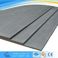 Quality Cement Board Cement Board wholesale