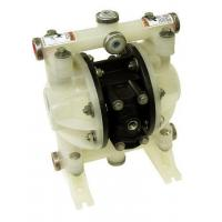 China Pumps/ Pump Repair Kits 7 GPM Aro Air Driven Diaphragm Pumps on sale