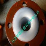 Best Products  Steel Lining PTFE Pup Joint wholesale