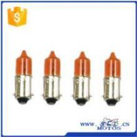 Best SCL-2012080389 T8 5 12V 35/35W Motorcycle Bulb wholesale