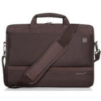Best ZH-LA505 15.6 inch laptop bag wholesale
