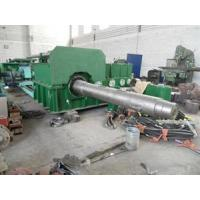 pipe bevel machine for sale