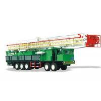 Best Drilling equipment ZJ15/1350CZ on-board drilling rigs wholesale