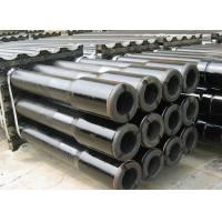 Best Oil Pipes Oil Drill Pipe wholesale