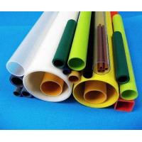 Best ABS Tube wholesale