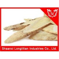 Best Immunity Enhancers Astragalus root extract Supplier wholesale