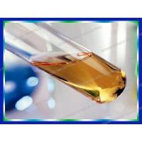 Best Making Biodiesel from Cooking Oil, Small Biodiesel Plant wholesale