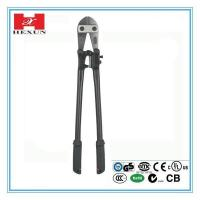 Best Hand tool High Quality Competitive Price Pliers wholesale