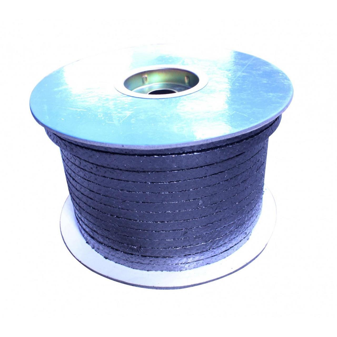 Best HAOBAO HXYF05 Nickel Wire Reinforced/Stainless Steel Reinforced/Carbon Fiber Reinforced Graphite Pac wholesale