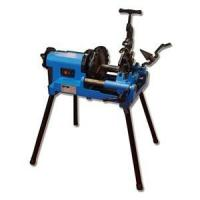 China Pipe threading machine Automatic pipe threading machine for sale HT-50E on sale