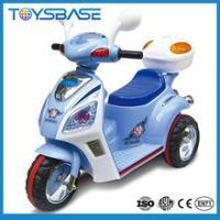 Best Kids ride on car mini electric motorcycle wholesale