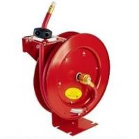 Buy cheap Industrial Grade Reels with steel frmes from wholesalers