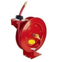 Buy cheap Industrial Grade Hose Reel from wholesalers